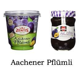 Aachener Pflümli