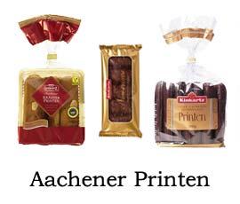 Aachener Printen
